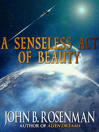 John B. Rosenman